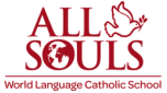 All Souls World Language Catholic School